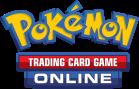 Pokémon_TCG_Online_Logo